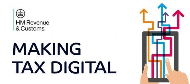 making_tax_digital_banner_0-768x340