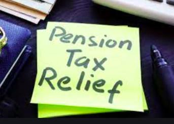 6c. Pension article picture